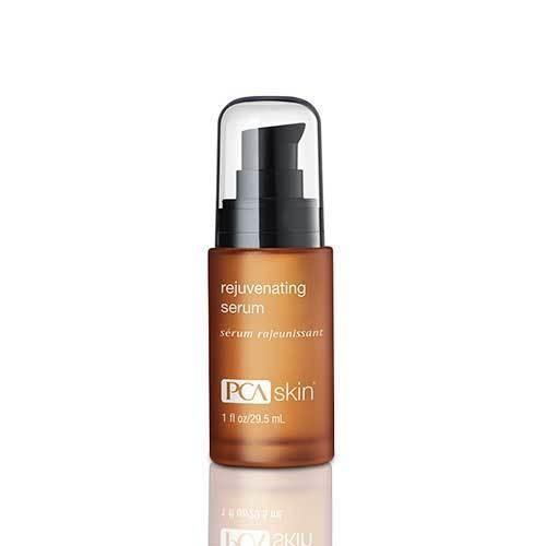 PCA Skin - PCA Skin Rejuvenating 29.5ml