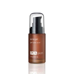 PCA Skin - PCA Skin Acne Gel 29.5ml