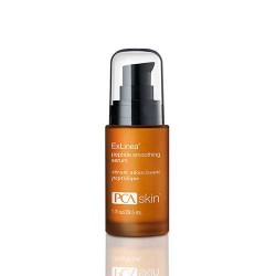 PCA Skin - PCA Skin Exlinea Peptide Smoothing Serum 29.5ml