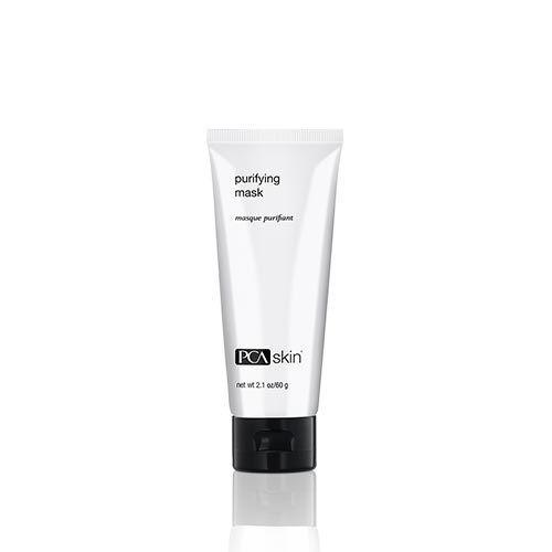 PCA Skin - PCA Skin Purifying Mask 60gr