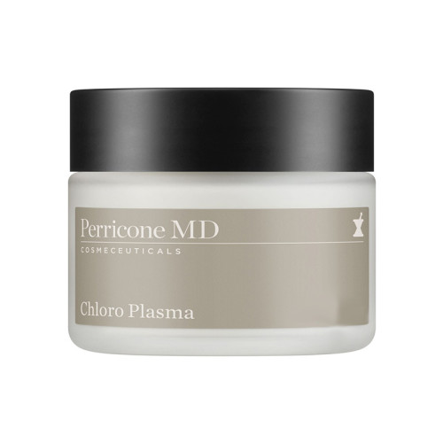 Perricone Md - Perricone MD Chloro Plasma (Seyahat Boy) 12ml