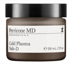 Perricone Md - Perricone MD Cold Plasma Sub-D 59ml