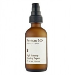 Perricone Md - Perricone MD High Potency Evening Repair 59ml