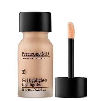 Perricone Md - Perricone MD Highlighter Highlighter 10ml