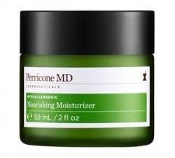 Perricone Md - Perricone MD Hypoallergenic Nourishing Moisturizer 59ml