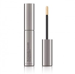 Perricone Md - Perricone MD No Concealer Concealer 9gr