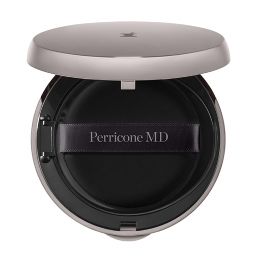 Perricone Md - Perricone MD No Makeup Instant Blur 10gr