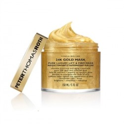 Peter Thomas Roth - Peter Thomas Roth 24 K Gold Mask 150ml