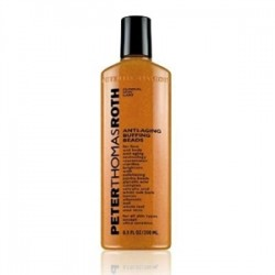 Peter Thomas Roth Ürünleri - Peter Thomas Roth Anti - Aging Buffing Beads 250ml