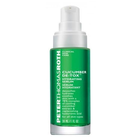 Peter Thomas Roth - Peter Thomas Roth Cucumber Hydrating Serum 30ml