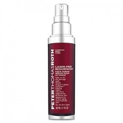 Peter Thomas Roth Ürünleri - Peter Thomas Roth Lazer-Free Resurfacer Face Serum 30ml