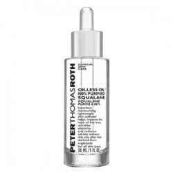 Peter Thomas Roth Ürünleri - Peter Thomas Roth Oilless Oil Serum 30ml
