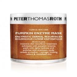 Peter Thomas Roth - Peter Thomas Roth Pumpkin Enzyme Mask 150ml