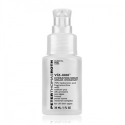 Peter Thomas Roth Ürünleri - Peter Thomas Roth Viz 1000 Hydrating Serum 30ml