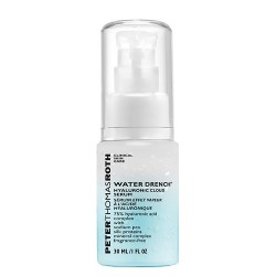 Peter Thomas Roth Ürünleri - Peter Thomas Roth Water Drench Hyaluronic Cloud Serum 30ml
