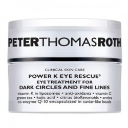 Peter Thomas Roth - Peter Thomas Roth Power K Eye Rescue 15ml