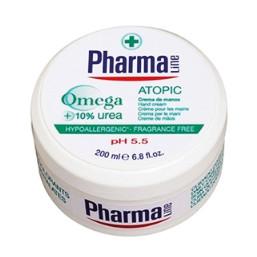 Pharma Line - Pharma Line Atopic Hand Cream