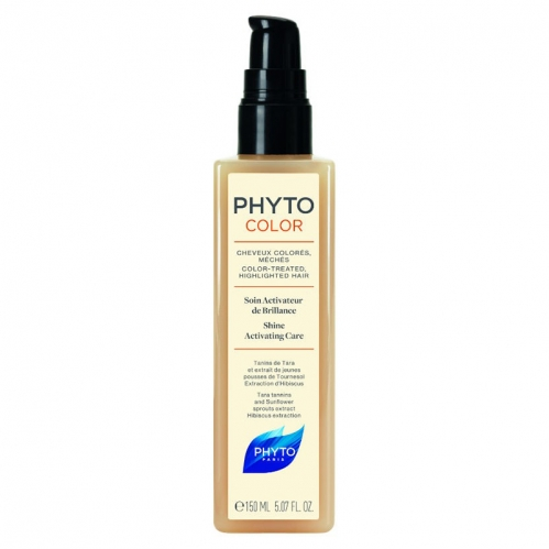 Phyto Saç Bakım - Phyto Color Shine Activating Care 150 ml