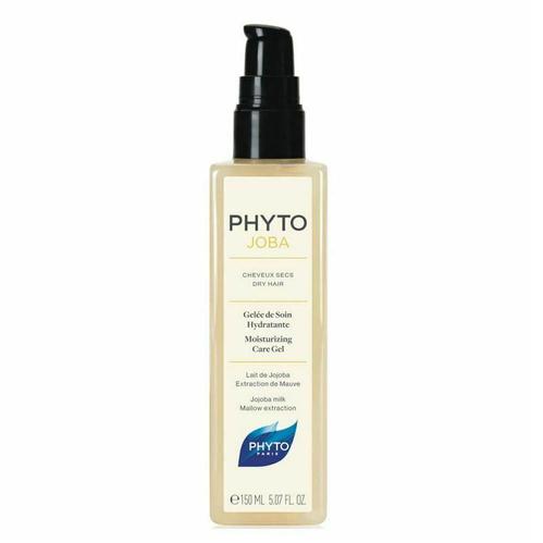 Phyto Saç Bakım - Phyto Joba Kuru Saçlar için Nemlendirici Bakım Jeli 150 ml