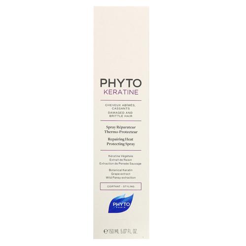 Phyto Saç Bakım - Phyto Phytokeratine Isıya Karşı Koruyucu Sprey 150 ml