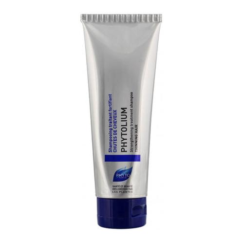 Phyto Saç Bakım - Phyto Phytolium Saç Dökülmesine Karşı Şampuan 125ml