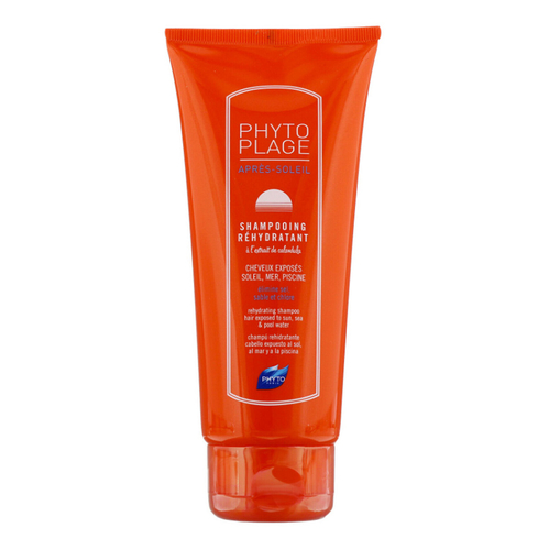 Phyto Saç Bakım - Phyto Phytoplage Shampooing Rehydratant 200ml