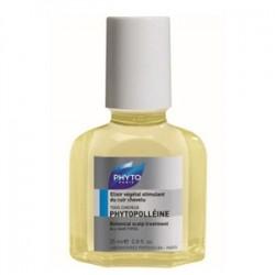 Phyto Saç Bakım - Phytopolleine Elixir Cansızlaşmış Saçlar için 25ml.