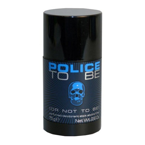 Police - Police To Be Man Deodorant Stick 75ml