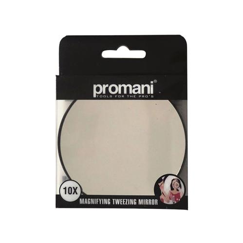Promani - Promani 10x Büyüteçli Ayna PR-940