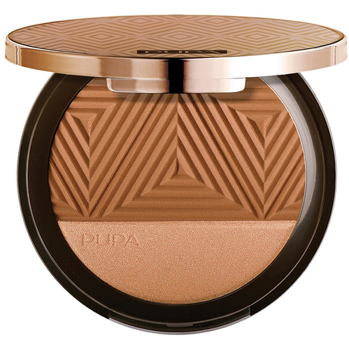 Pupa - Pupa Savanna Bronze Highlighter 12 g