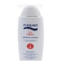 PuraMed - PuraMed Vücut Losyonu 400ml