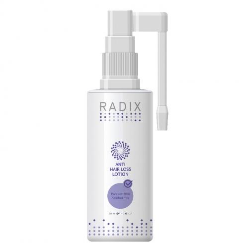 Radix - Radix Dökülme Karşıtı Losyon 60 ml