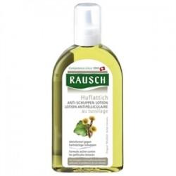 Rausch - Rausch Öksürükotu Kepeğe Karşı Losyon 200ml