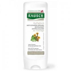 Rausch Ürünleri - Rausch Öksürükotu Kepeğe Karşı Saç Kremi 200ml