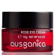 Ausganica - Ausganica Rose Eye Cream 15g