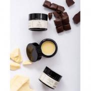 Bade Natural - Bade Natural Saf Kakao Yağı 50ml