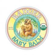 Badger - Badger Bebek Balsamı 21 gr