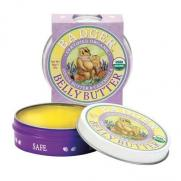 Badger - Badger Cocoa Butter and Calendula Belly Butter 56g