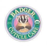 Badger - Badger Tırnak Çevresi Bakım Balsamı 21gr