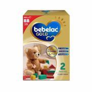 Bebelac - Bebelac 2 900g Gold Ekonomik