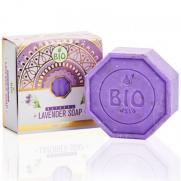 Bio Asia - Bio Asia Doğal Lavanta Sabunu 150 gr