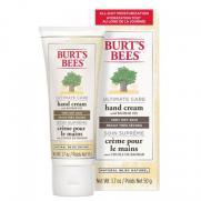Burts Bees - Burt's Bees Shea Butter Hand Repair Cream 50g
