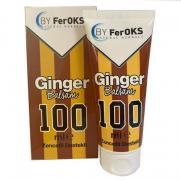 By FerOKS - By FerOKS Ginger Balsam 100 ml
