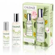 Caudalie - Caudalie Beauty Elixir Set Güzellik İksiri