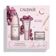 Caudalie - Caudalie Resveratrol-Lift Firming Solution Set