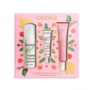 Caudalie - Caudalie Vinosource Sorbet Set