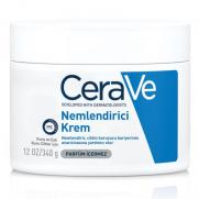 Cerave - CeraVe Nemlendirici Krem 340 gr