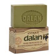 Dalan - Dalan Antique Zeytinyağlı Sabun 170gr