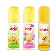 Dalin - Dalin Bebek Kolonyası 150 ml