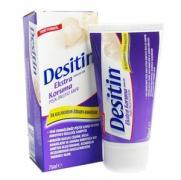 Desitin - Desitin Ekstra Koruma Pişik Önleyici Krem 75 ml